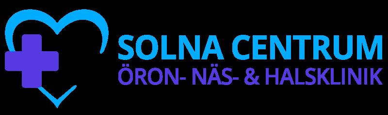 Solna Centrum Öron Näs & Halsklinik